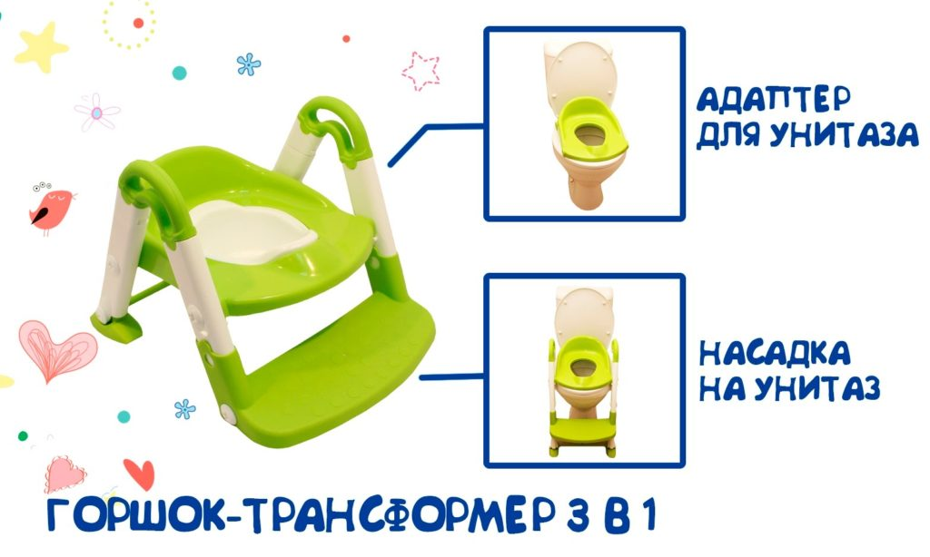 gorshok-transformer-1024x614.jpg