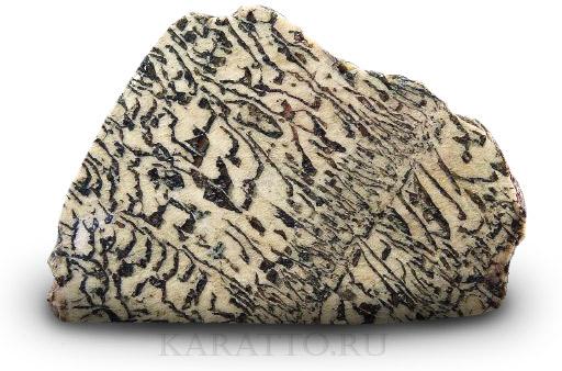 granit-2.jpg