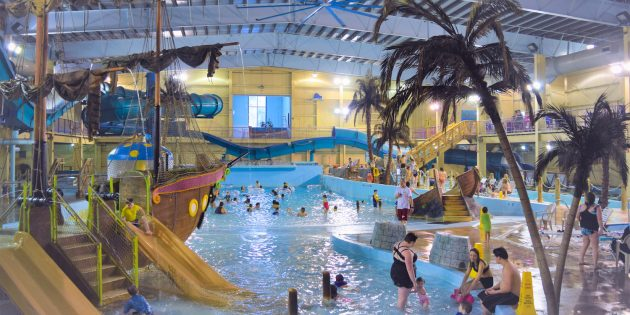 H2Oasis_Waterpark_1562159567-630x315.jpg