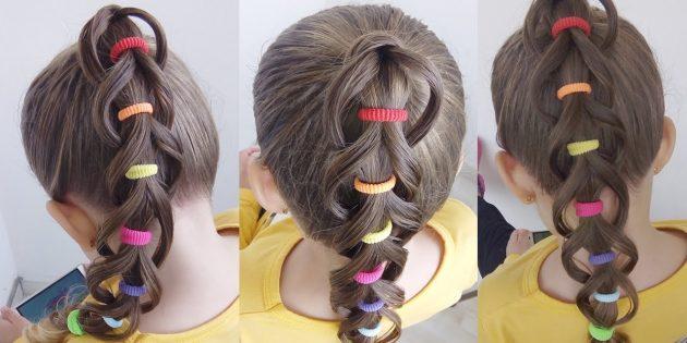hairstyle_1563460963-e1563460990573-630x315.jpg