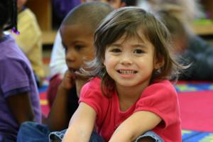 happy-preschool-girl-4-1565841-300x200.jpg