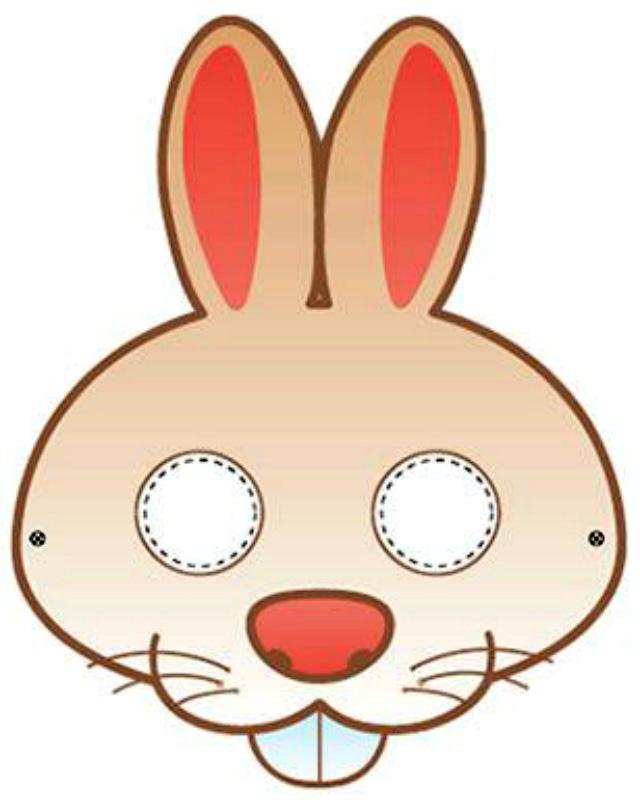 hare-2-maska.jpg