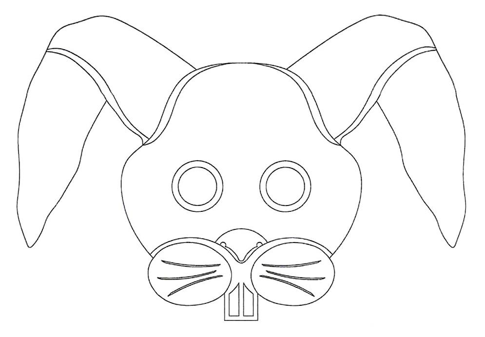hare-3-maska.jpg