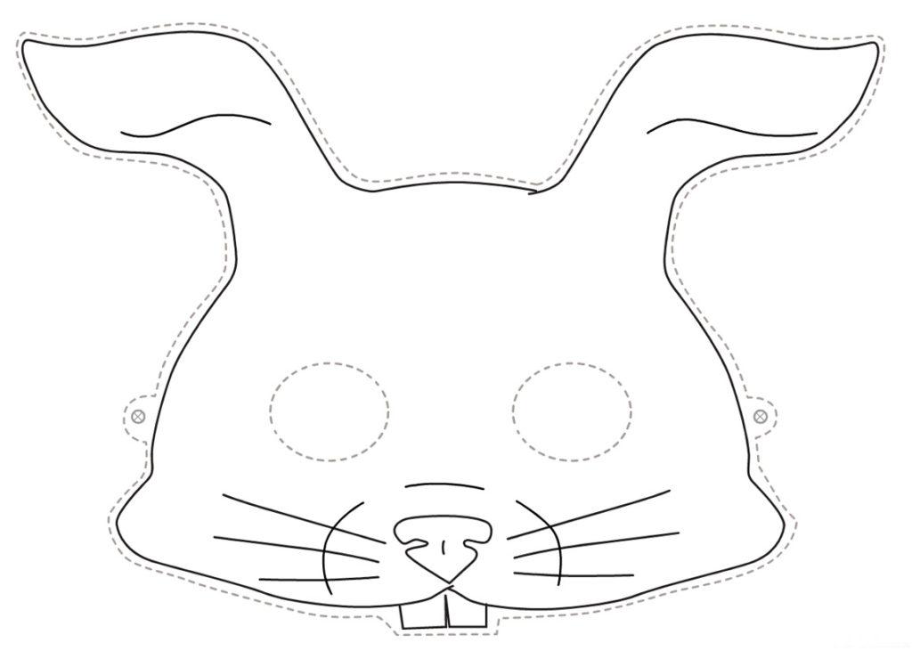 hare-4-maska.jpg