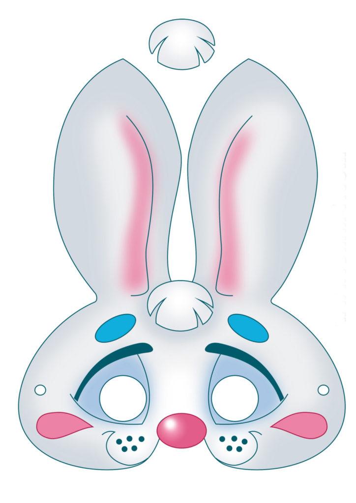 hare-maska.jpg