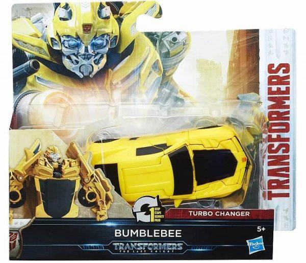 hasbro_bumblebee_transformer-600x515.jpg