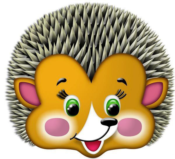 hedgehog-maska.jpg