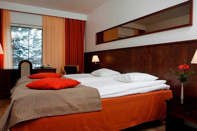 Herttua-Hotel_big.jpg