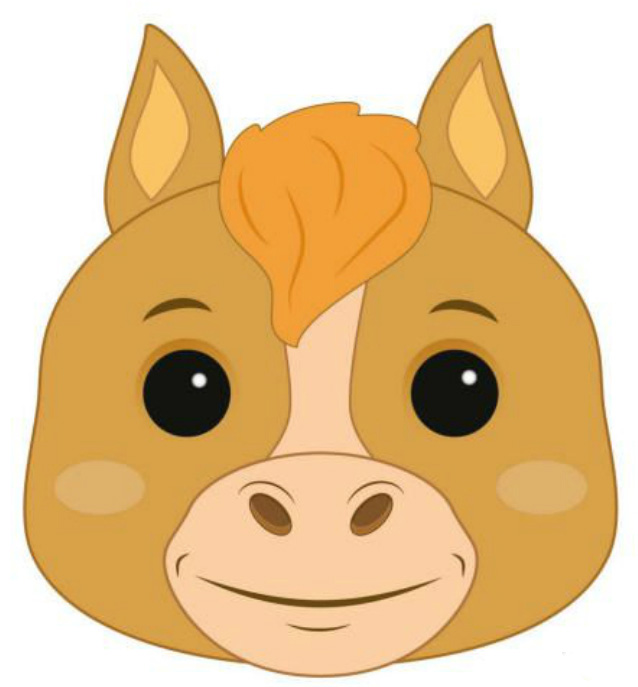horse-0-maska.jpg