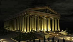 hram-artemidi-300x176.jpg