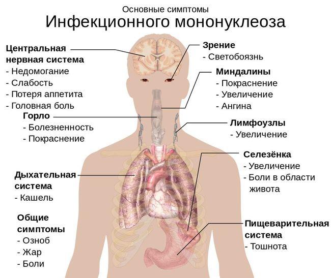 i-m-simptomy.jpg