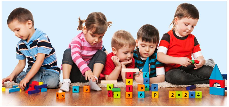 igra---luchshii-sposob-razvitiya-navikov.jpg