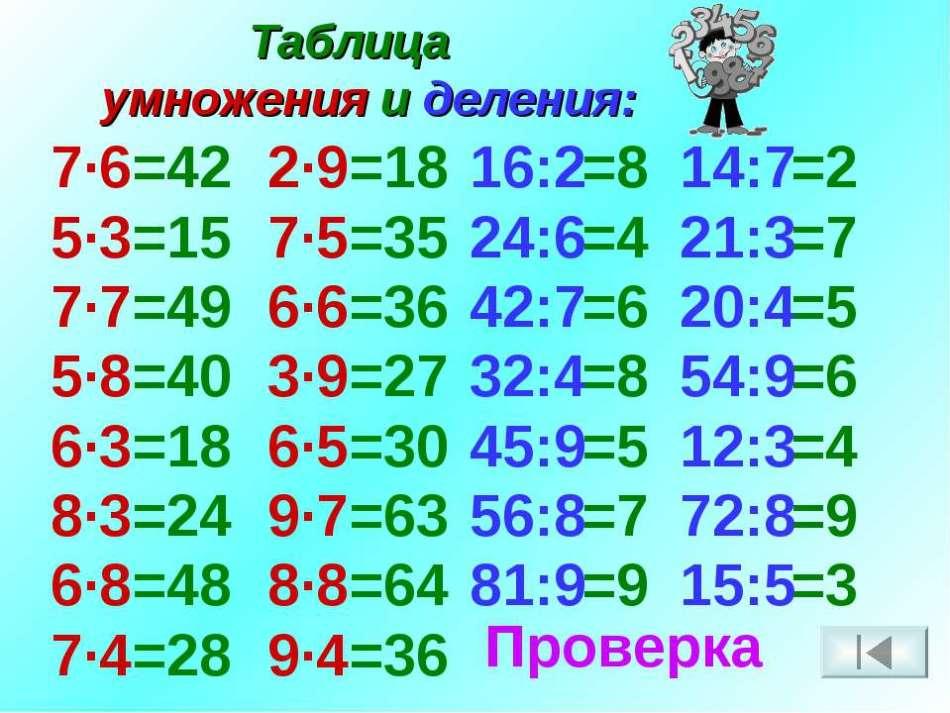 igra---tablica-deleniya.jpg