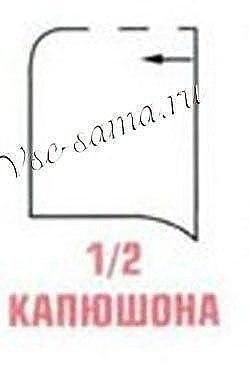 image-3-34.jpg