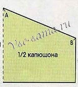 image-61.jpg