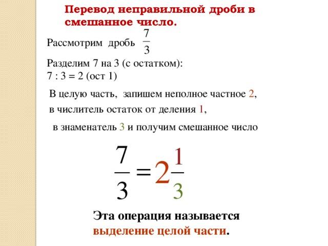 img_user_file_53988e6d6dd52_15.jpg