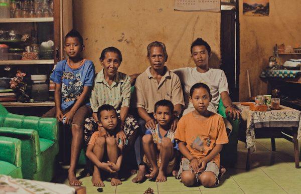 indoneziytsy-600x387.jpg