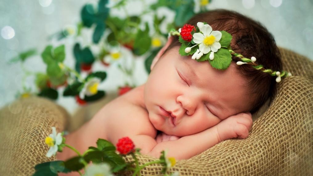 Infants_Sleep_483043_3840x2400.jpg