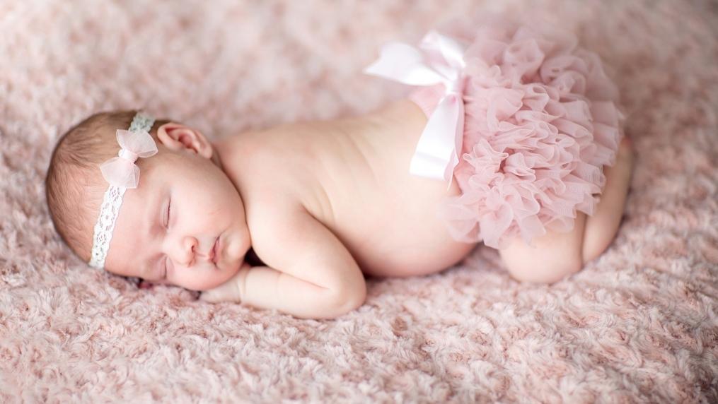 Infants_Sleep_522156_3840x2160.jpg