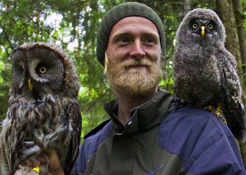 intervju-ornitolog.jpg