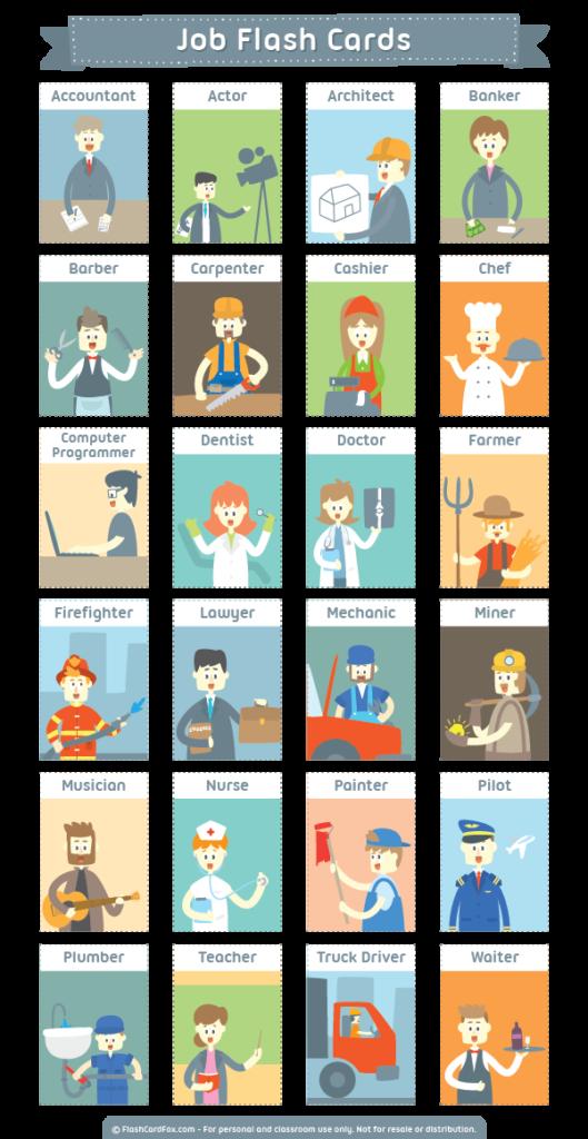 job-flash-cards-2x3.png