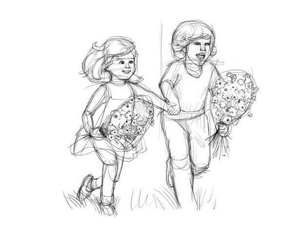 Kak-narisovat-detstvo-karandashom-poe-tapno-21.jpg