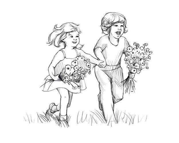 Kak-narisovat-detstvo-karandashom-poe-tapno-31.jpg