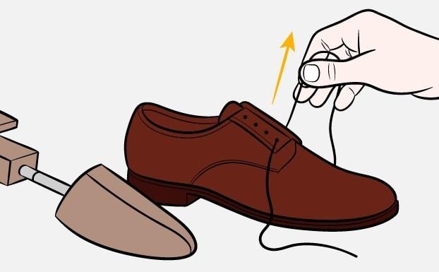 Kak-pochistit-obuv-SHag-1.jpg