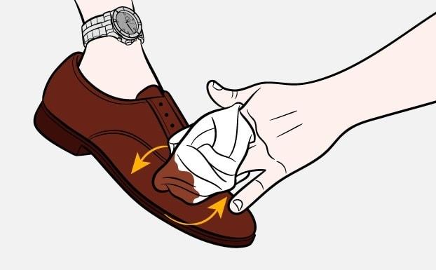 Kak-pochistit-obuv-SHag-3.jpg