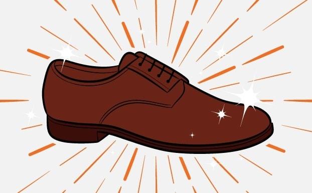 Kak-pochistit-obuv-SHag-5.jpg