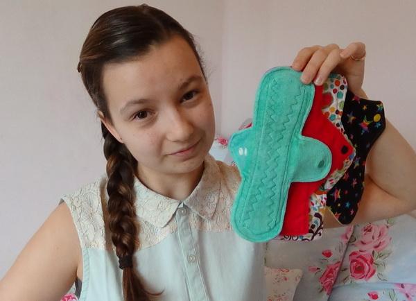 kak-rasskazat-devochke-pro-mesyachnye-i-obyasnit-sut-menstruatsii-multik5c5b06bd41809.jpg