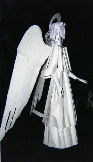 Kak-sdelat-cheloveka-iz-bumagi-35.jpg