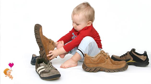 kak-vybrat-obuv-rebenku-5.jpg
