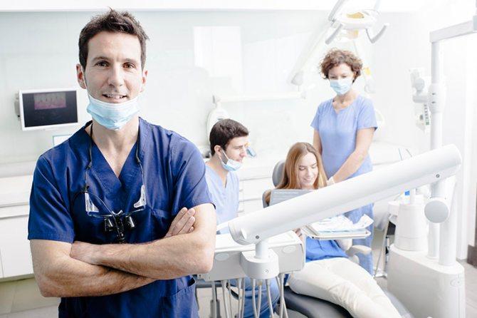 kak-vybrat-stomatologa.jpg