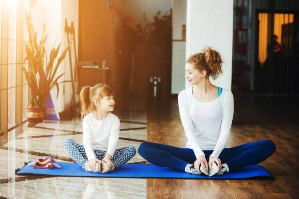 karantin-yoga-600x400.jpg
