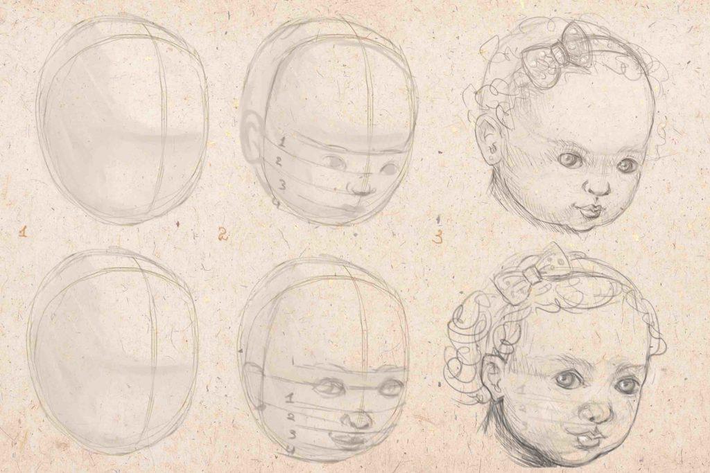 kid-fase-3-4.jpg