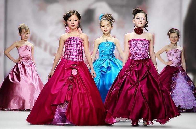kids-dress-e1423655522845.jpg