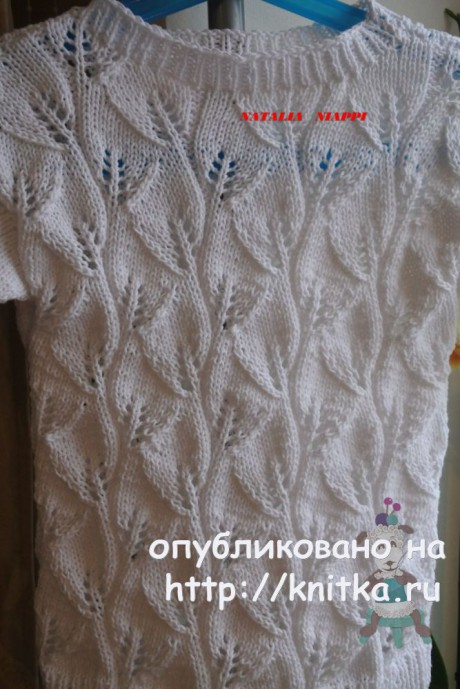 knitka-ru-koftochka-na-devchoku-nezhnye-list-ya-rabota-natal-i-nyappi-29719-460x689.jpg