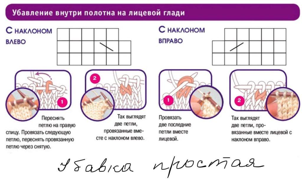 kofta-dlya-devochki-spitsami-33-1024x608.jpg