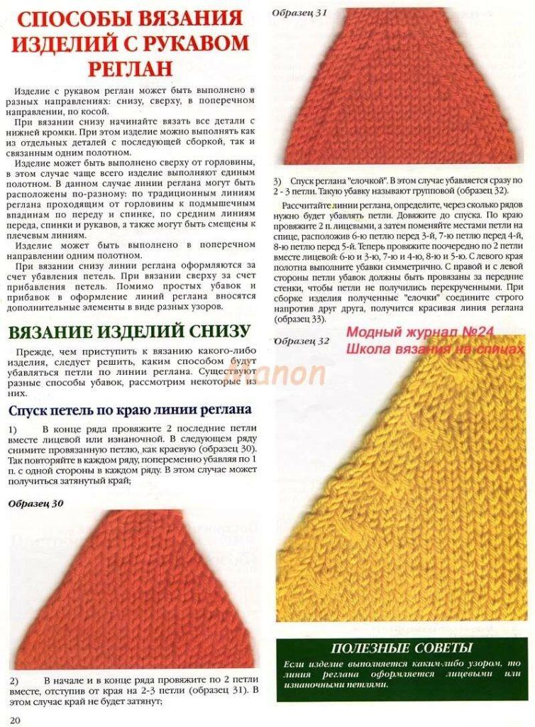 kofta-dlya-devochki-spitsami-49-754x1024.jpg