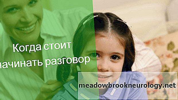 kogdaikakobyasnitdevochkeomesyachnix_9DC211B5.png