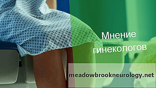 kogdaikakobyasnitdevochkeomesyachnix_CC08D18B.png