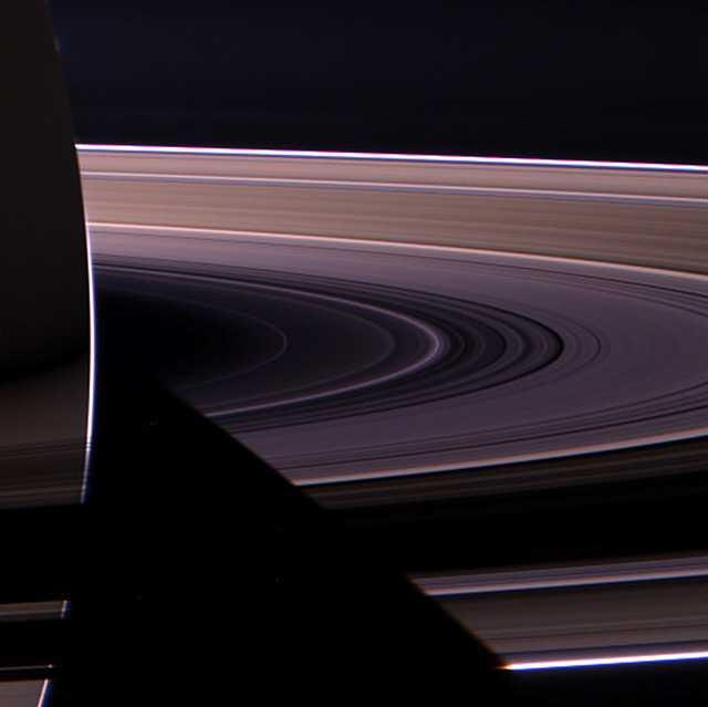 kolca-saturna-vid2.jpg