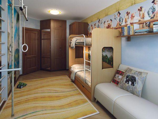 -комната-для-двоих-детей-600x450.jpg