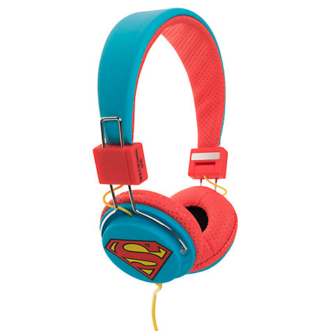 Kondor-Superman-Man-of-Steel-On-Ear.jpg