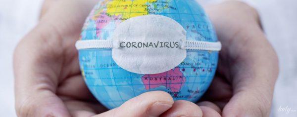 koronavirus-600x237.jpeg