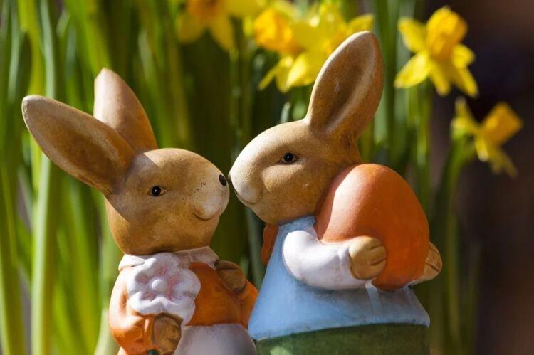 -кролик-на-пасху-своими-руками.jpg