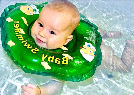 kupanie-novorogdennogo-rebenka1.jpg