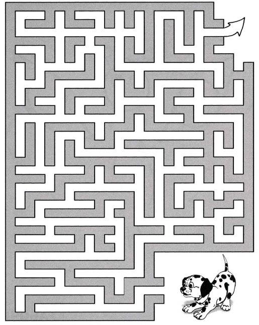 labirint-dlja-detej.jpg
