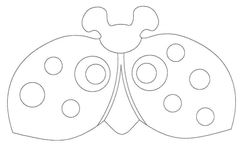 ladybird-maska.jpg